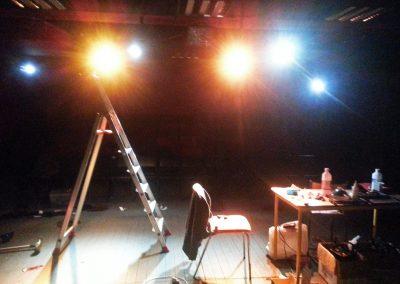 theatredulion-maintenance