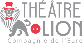 Théâtre du Lion